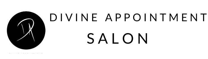 Divine Appointment Salon